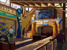 Florida's thrill leader, Busch Gardens Tampa, puts a SPIN on family thrills with a new ride in 2016 - Cobra's Curse!