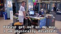 Oh, Boyle