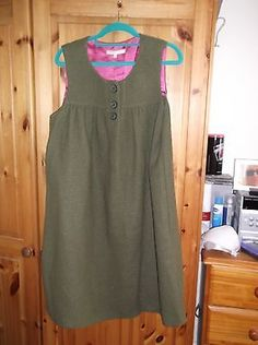 Cabbages and Roses dress | eBay