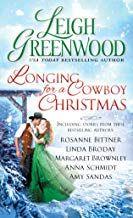 Download Pdf Longing For A Cowboy Christmas Free Epub Mobi Ebooks Cowboy Christmas Ebook Greenwood