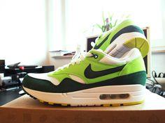 best cheap 544c7 1cc63 Air Max 1, Nike Air Max