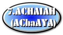 Heraldry of Life: 7.ACHAIAH - DEUS LONGANIMIS Buick Logo, Logos, Life, Dios, Logo, Legos