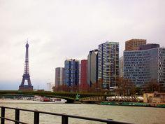 Pariiiiiiiiis . France
