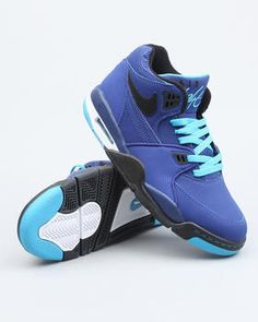 nike air flight 89 sneakers