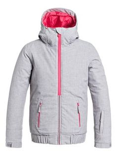 5d8d926ad 75 best Children's Ski Wear - What's in the Summer Sales? images ...