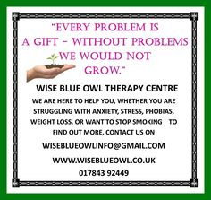 www.wiseblueowl.co.uk