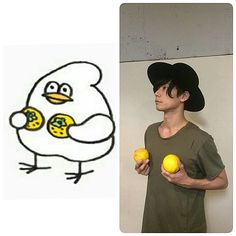 [Alexandros]川上洋平 Japan, Boy Bands, Disney Characters, Fictional Characters, Champagne, Snoopy, Disney Princess, Rock, Travel