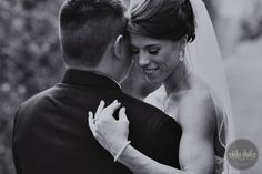 Crystal+Michael's Wedding | RGV Wedding Photographer » Vida Dulce Studio Blog