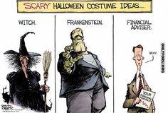 Scary Halloween Costumes - #Funny, #LOL, #Cute, #Fun, #Gif, #wtf, #Troll, #Hilarious, #laugh, #Comics, #meme, #humor, #rofl, #lmfao, #Sexy, #New, #haha,