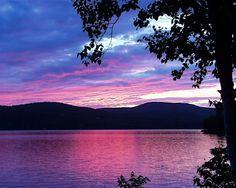 adirondacks pictures   Schroon Lake Real Estate :: Adirondack Real Estate