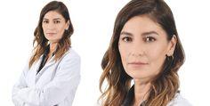 Seda Akman Kalp Atışı dizisinin kadrosuna katıldı. Show Tv ekranlarında yayınlanan Kalp Atışı dizisinin kadrosuna yeni oyuncular katılmaya devam ediyor.