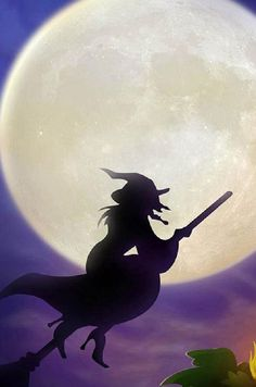 Get Ready With Your Iphone We Have The Most Scary Collection Of Wallpapers Here 51 Scary Iphone 6 Halloween Wallpapers To Give A Halloween Look To Your
