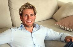 curtis stone. Ohh Yeah!!!