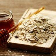 Productos naturales para el cuidado de tu piel