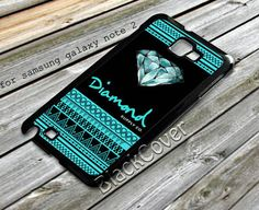 diamond supply co with chevron - iPhone 4/4S/5/5S/5C, Case - Samsung Galaxy S3/S4/NOTE/Mini, Cover, Accessories,Gift