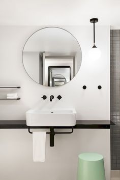 Adorable 65 Charming Minimalist Bathroom Remodel Ideas https://insidedecor.net/59/65-charming-minimalist-bathroom-remodel-ideas/