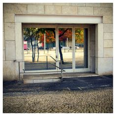  pt  Pavilhão de Portugal na Expo'98   pt  Portugal Pavilion for Expo'98  #portugal #lisboa #lisbon #sizavieira #siza #architecture #arquitetura #fotografia #photography