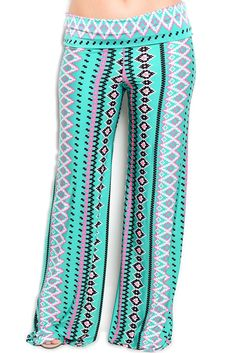 DHStyles Women's Emerald Pink Plus Size Trendy Soft Knit Pixel Pattern Lounge Pants - 3X #sexytops #clubclothes #sexydresses #fashionablesexydress #sexyshirts #sexyclothes #cocktaildresses #clubwear #cheapsexydresses #clubdresses #cheaptops #partytops #partydress #haltertops #cocktaildresses #partydresses #minidress #nightclubclothes #hotfashion #juniorsclothing #cocktaildress #glamclothing #sexytop #womensclothes #clubbingclothes #juniorsclothes #juniorclothes #trendyclothing #minidresses…