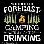 3397+-+Weekend+Forecast+Camping