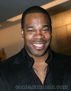Songs by busta-rhymes Busta Rhymes, Internet Radio, A Star Is Born, Document Sharing, Lord, Music Things, Free