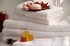 Gestire un #BedandBreakfast: ecco alcuni piccoli suggerimenti per offrire il massimo dell'ospitalità ...