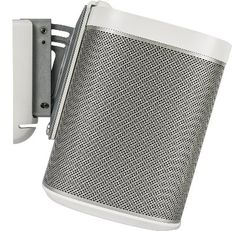 Great Accessories for Your Sonos Wireless Speakers  - EH Network