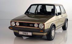 1983-Volkswagen-Golf-GTI-21.jpg