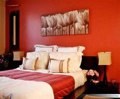 20+ Top secret colors for Bedroom    #bedroom #color +1