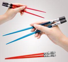 Je eigen Death Star - Star Wars gadgets - Wonen Voor Mannen
