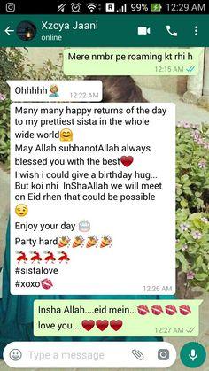 💋💋💋 💎 Miss Bushra Kakar💎 Happy Birthday Wishes Bestfriend, Happy Birthday Text Message, Beautiful Birthday Wishes, Happy Birthday Quotes For Friends, Birthday Girl Quotes, Birthday Wishes Messages, Happy Birthday Images, Birthday Captions, Friendship Sayings