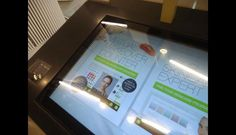 11 great ways to use digital technology in retail stores | Econsultancy