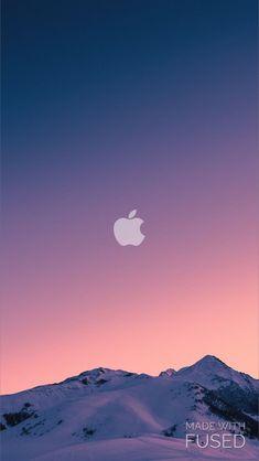 Iphone Wallpaper Video, Apple Logo Wallpaper Iphone, Iphone Wallpaper Images, Lock Screen Wallpaper Iphone, Iphone 7 Wallpapers, Iphone Background Wallpaper, Fall Wallpaper, Teenager Wallpaper, Best Friend Wallpaper