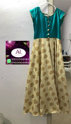 Dress Indian Style, Indian Wear, Simple Formal Dresses, Kurta Neck Design, Anarkali Dress, Salwar Suits, Kurtis, Cotton Dresses, Indian Fashion