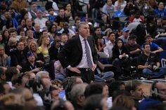 Los Angeles Lakers: The pros and cons of playing faster