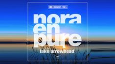 The beautiful swiss DJ/Producer Nora en Pure is back yet again with a great track. Lake Arrowhead was released on Enormous Tune on april 25 and has that special moody Nora en Pure-feel to it. Dj Music, Music Albums, Dance Music, Music Is Life, Taylor Dayne, Lounge Music, Lake Arrowhead, Cyndi Lauper, Kinds Of Music