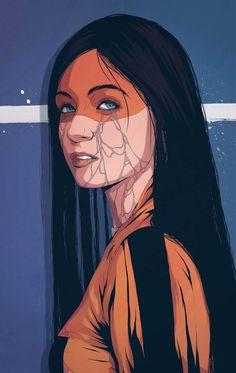 Conrado-Salinas-illustration-1