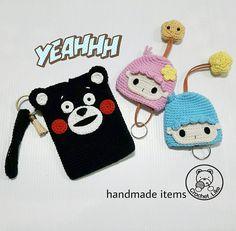 finish!!go to new owner ......... #amigurumi#handmade #handicraft #crochet #sell#seller #gift #crochet #etsysellers