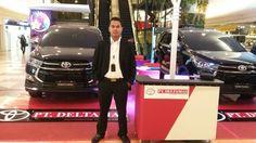 Toyota Fortuner Medan   Paket Bunga Ringan   Simulasi Kredit Via BCA Finance   Maret 2017 – Informasi Harga Mobil Toyota di Medan