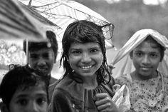 Sri Lanka - Matale