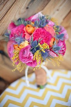 Google Image Result for http://www.bollea.com/wp-content/uploads/2011/11/colorful-bouquet1.jpg