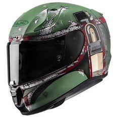 SET 2in1 Helm und Jackenhalter Helmhalter  Motorradhelm Motorradjackenhalter
