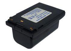 3000mAh Camcorder Battery for Sony Cyber-shot DSC-MD1 NP-F220 NP-F300 7.20V #PowerSmart