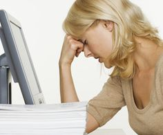 Understand The Physiology Of Stress! Find out more here:  http://www.managingstress4u.com/understanding-the-physiology-of-stress/