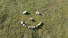 Showing off my artistic talent at Birling Gap East Sussex