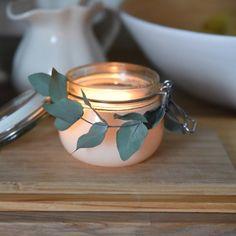 Kodin Kuvalehti – Blogit | Ruususuu ja Huvikumpu – Soodataikina -koristeet hurmaavat keveydellään. Tee itse kauneimmat kuusenkoristeet! Reiki, Tea Lights, Candles, Tea Light Candles, Candy, Candle Sticks, Candle