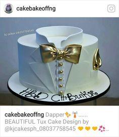 Super birthday themes for adults men groom cake Ideas , Birthday Cakes For Men, Birthday Themes For Adults, Cake Birthday, 21st Birthday, Cake For Boyfriend, Cake For Husband, Cake Design For Men, Dad Cake, Shirt Cake