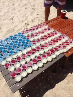 Jello Shot American Flag.jpg
