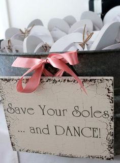 Creative ways to save money on your wedding planning. From selecting the guest list, making priorities, to sticking to your budget fro the perfect wedding day. Budget Wedding, Wedding Tips, Wedding Events, Wedding Reception, Our Wedding, Wedding Planning, Dream Wedding, Wedding Stuff, Wedding Heels