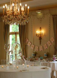 candy bar sweet table pour mariage au pr catelan scnographie et mise en - Pr Catelan Mariage