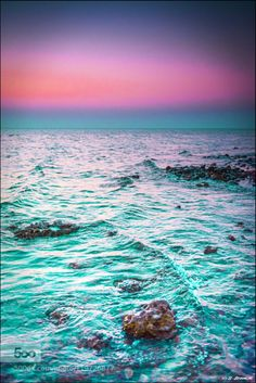 - long way home - by Stefan_Schnese Egypt Hurghada Red sea Ägypten Stefan_Schnese